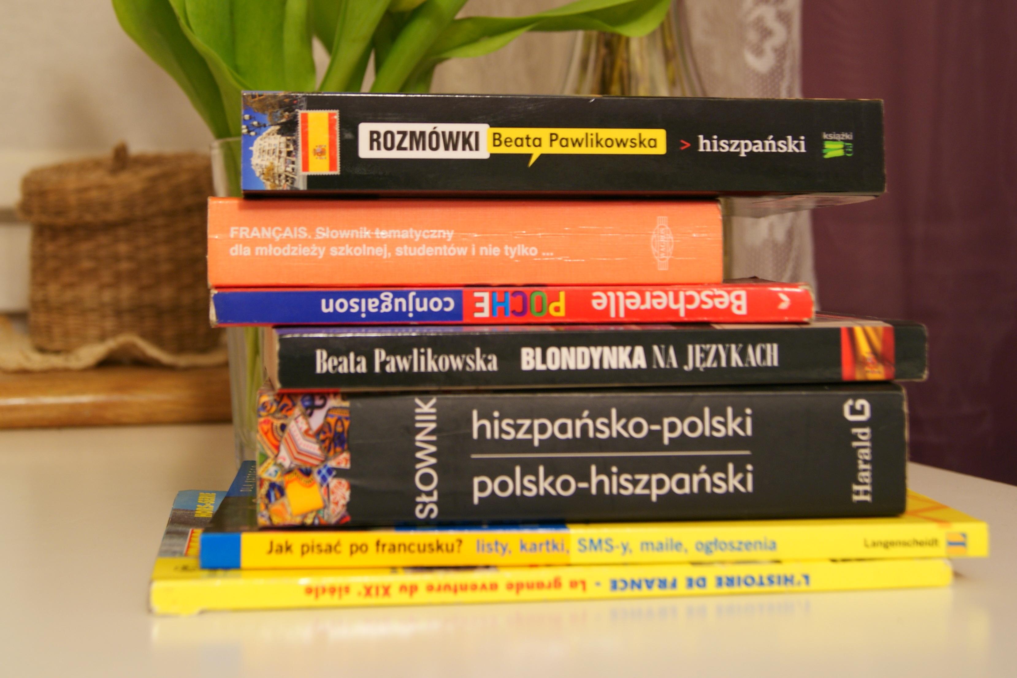 kursy jezykowe online