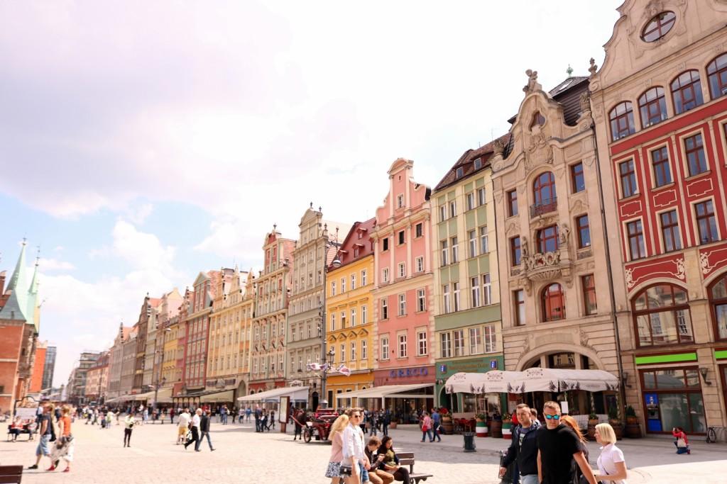 wroclaw0059