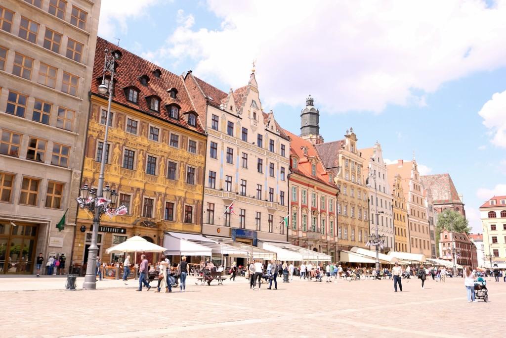 wroclaw0062