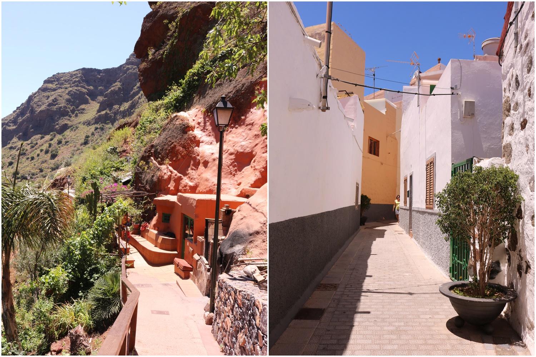 Gran Canaria - informacje praktyczne