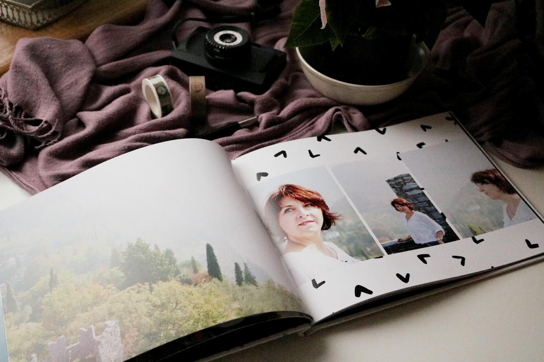 fotoksiążka Printu